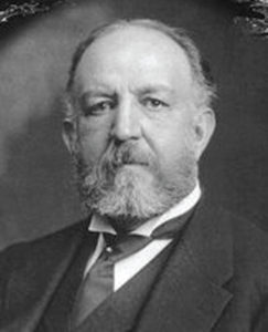 1896-01