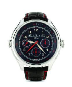 watch-01