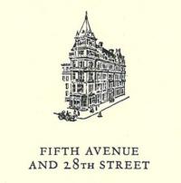 18741.jpg