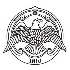 eagle-01-01