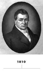 1810-01-01
