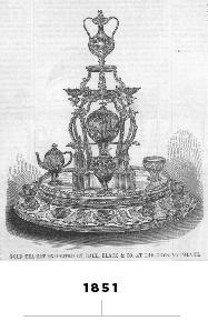 1851-01
