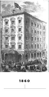 1860-01